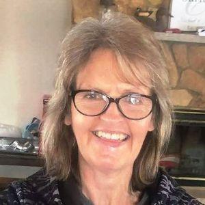 Karen S. Reider Obituary Photo