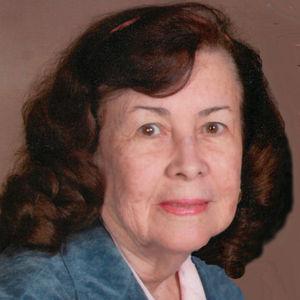 Amalia  Prats