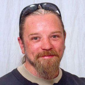 "Roy Dean Horton, ""The HAMMER"""