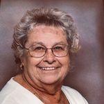 Agnes Elizabeth Poore
