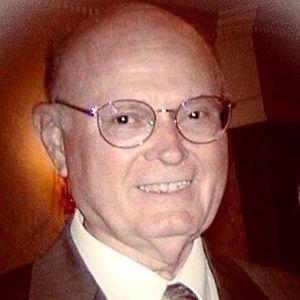 "Richard Clayton ""Dick"" Crist, Sr."