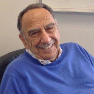 Henry C. Hobaica