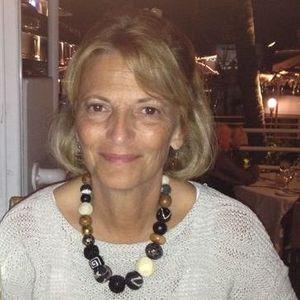 Donna L. (Staffier) Sarmanian