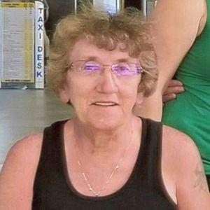 Cindy S. Gubin