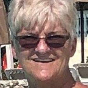 Donna Marie Lynch Obituary Photo
