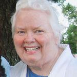Dorothy T. (Quigley) McCurdy