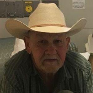 Larry Wade Cunningham Obituary Photo