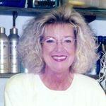 Joan B. Eckman