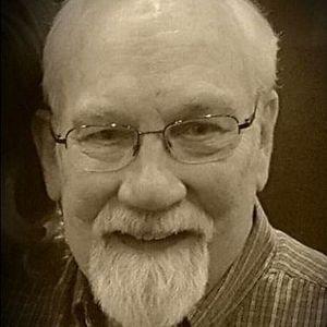 Jim H. Pearce Obituary Photo