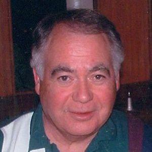 Patrick J. Caven