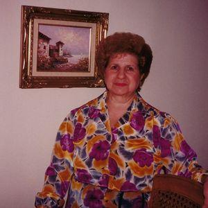 Marie Guardino