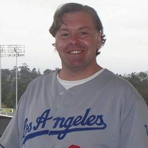 Michael  J. Klokow