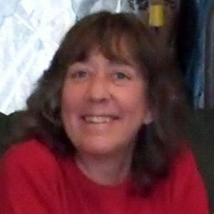 Michele Lynn Marquis Obituary Photo