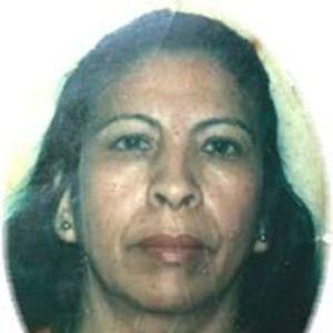 Catalina  Barajas Obituary Photo