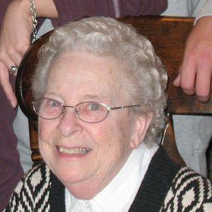 Jane L. Sonneborn