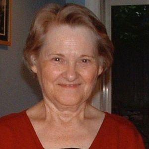 Theresa C. Leger