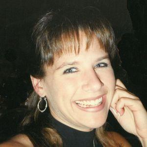 Mrs. Lara Michelle Rutchik Woodside