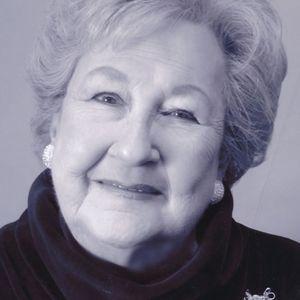 Donna J. Risley