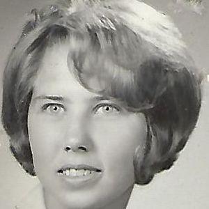 Sharolyn Lea Prendergast