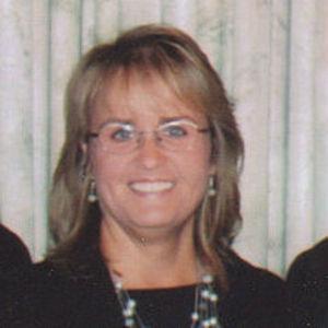 Susan M. Moravick