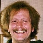 Randy Keith Renz