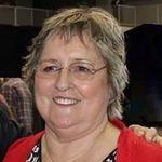 Nancy M. Wallace