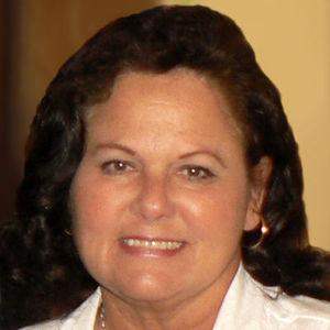 Linda Colleen-Cox Merciez