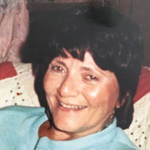 Sally Renee Ryan Obituary Photo