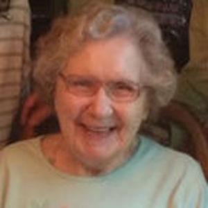 COL (Retired) Marian  Waterhouse