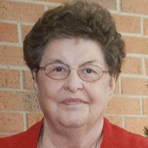 Barbara J. Qualmann