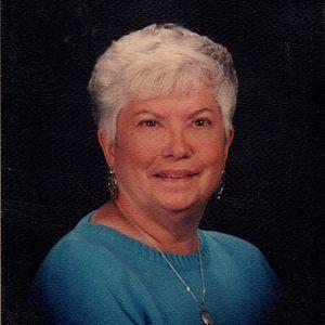 Lois J. Hogan