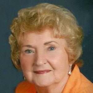 Elizabeth Joan Harvey