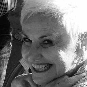 Jeanne B. (Barletta) Charnigo Obituary Photo