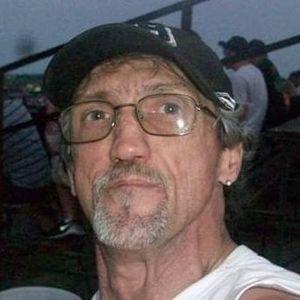 Jeffrey D. Nelson