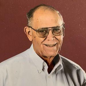 Mr. Russell F. Wedekind