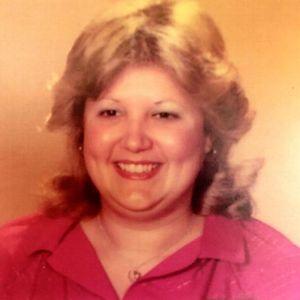 Tina Wormcastle