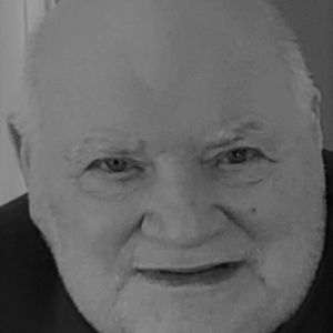 Armand A. Perreault Obituary Photo