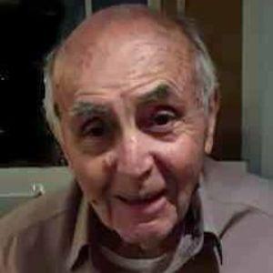 Vito A. Lamorgese Obituary Photo