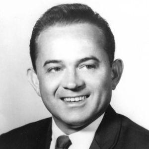 Sam  L. Kelley
