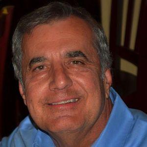 Thomas  Joseph  LaGatta