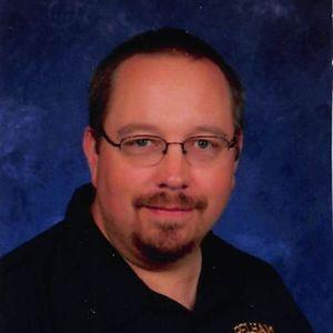 Thomas E. Roksvold, Jr. Obituary Photo