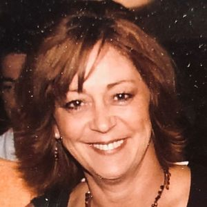 Maria  Carbone Obituary Photo