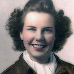 Dorothy Olsen