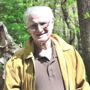 Cliff Hamm Obituary - Gastonia, North Carolina - Tributes com