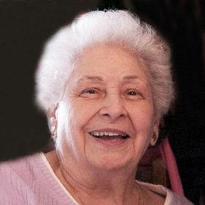 Rose Terese Rawlings Obituary Photo