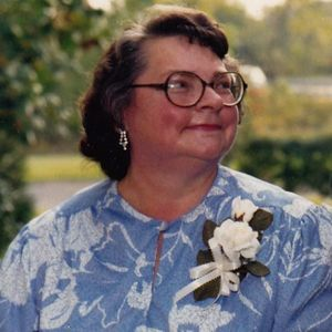 Lina Belle S. Hottensen Obituary Photo