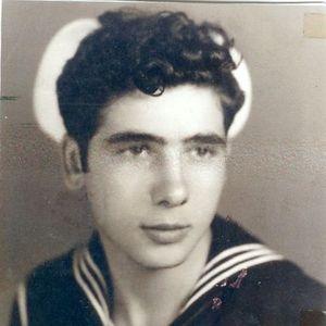Sergie C.  Monterisi
