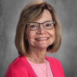 Cathy  Krajny