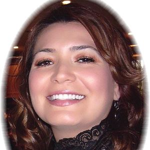 Marissa Rivera Obituary Photo