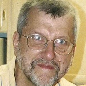 Mark P. Hoffman